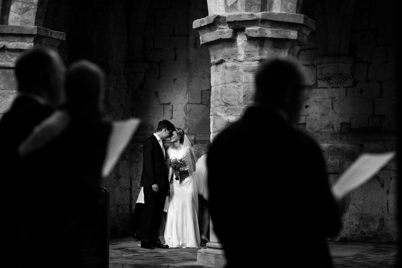 North East Wedding Photographers